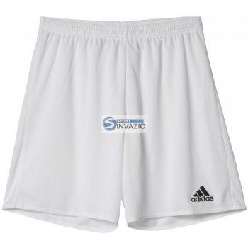Adidas Parma 16 M AC5254 futball shorts