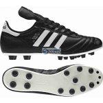 cipő Futball adidas Copa Mundial FG 015110