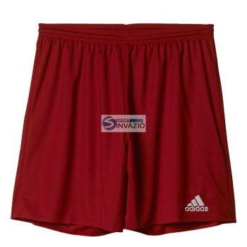 Adidas PARMA 16 SHORT M AJ5881 futball shorts