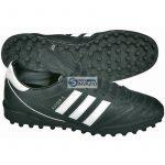 cipő Futball adidas Kaiser 5 Team TF 677357