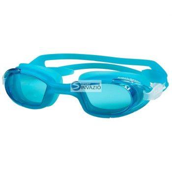 Swimming goggles Aqua-Speed Marea zöld