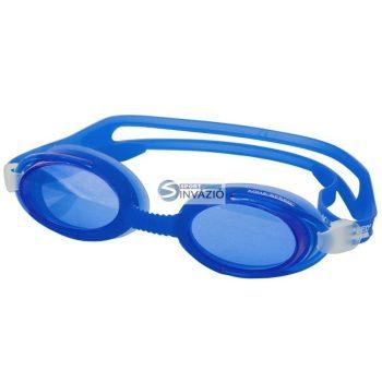 Swimming goggles Aqua-Speed Malibu kék