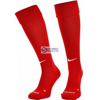 Socks Nike Classic II Sock 394386-648