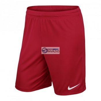 Nike PARK II M 725887-657 Football Shorts