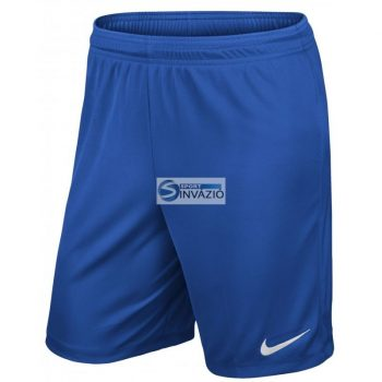 Nike Park II M 725887-463 Football Shorts