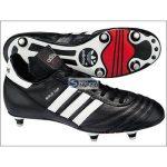cipő Futball adidas World Cup SG M 011040
