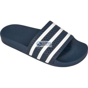 Adidas ORIGINALS Adilette M 288022 papucs