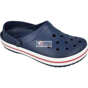 Crocs Crocband 11016 papucs navy kék