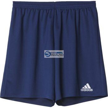 Adidas Parma 16 M AJ5883 futball shorts