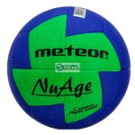 Handball meteor NUAGE Junior # 1 1007700201294