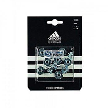 adidas stoplik 4x12mm 8x8mm-083007