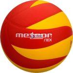 Meteor Nex 10076 röplabda labda