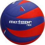 Meteor Nex 10077 röplabda labda