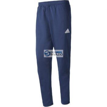 Adidas Tiro 17 M BQ2619 training pants