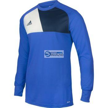 Adidas Assita 17 M AZ5399 goalkeeper jersey