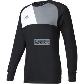 Adidas Assita 17 M AZ5401 goalkeeper jersey