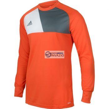 Adidas Assita 17 M AZ5398 goalkeeper jersey