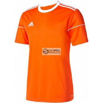Adidas Squadra 17 Junior BJ9177 futball jersey