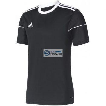 Adidas Squadra 17 M BJ9173 futball jersey