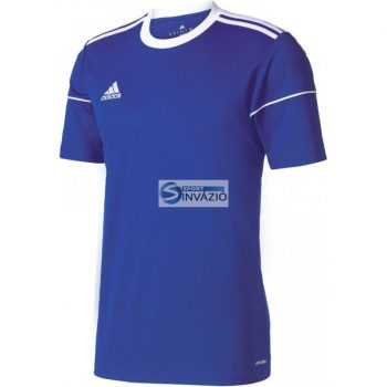 Adidas Squadra 17 M S99149 futball jersey