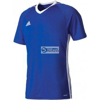 Adidas Tiro 17 M BK5439 futball jersey
