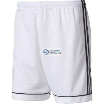 Adidas Squadra 17 M BJ9227 futball shorts