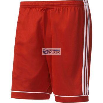 Adidas Squadra 17 M BJ9226 futball shorts
