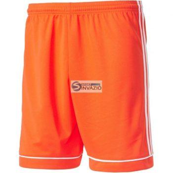 Adidas Squadra 17 M BJ9229 futball shorts