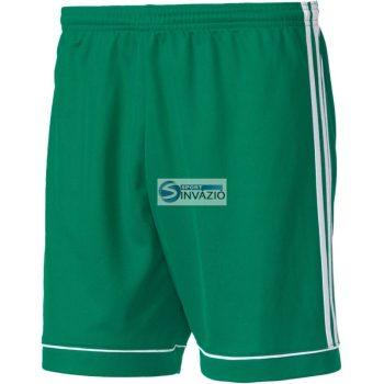 Adidas Squadra 17 M BJ9231 futball shorts