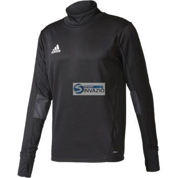 Adidas Tiro 17 M BK0292 training pulóver