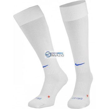 Socks Nike Classic II Cush Over-the-Calf SX5728-101