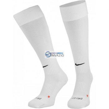 Socks Nike Classic II Cush Over-the-Calf SX5728-100