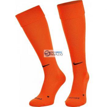 Socks Nike Classic II Cush Over-the-Calf SX5728-816