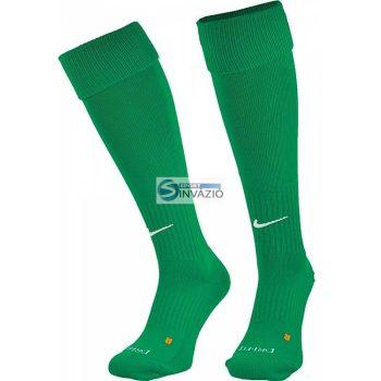 Socks Nike Classic II Cush Over-the-Calf SX5728-302