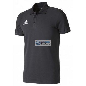 Adidas Tiro 17 M AY2956 póló futball ing