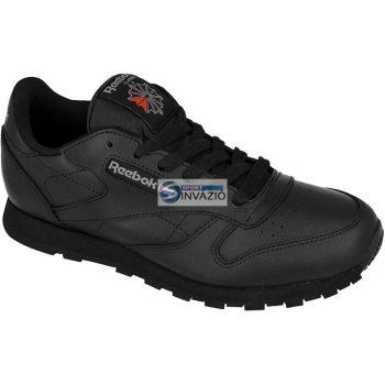 Reebok Classic Bőr Jr 50149 cipő