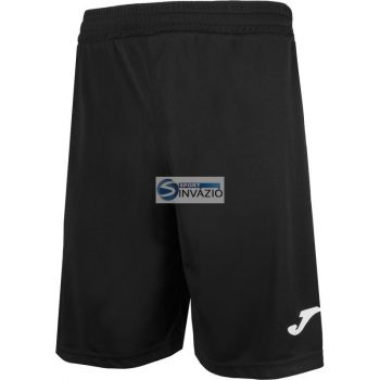 Nobel Joma Football Shorts M 100053.100 fekete