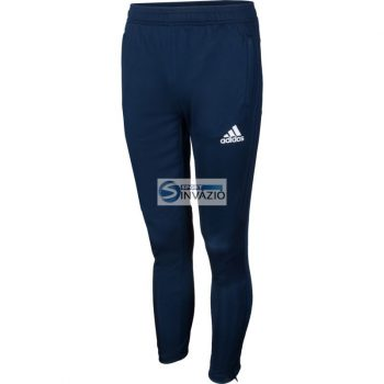 Adidas Tiro 17 Junior BQ2726 futball pants