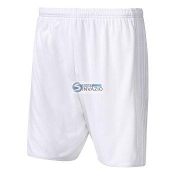 Adidas Tastigo 17 M BJ9127 futball shorts