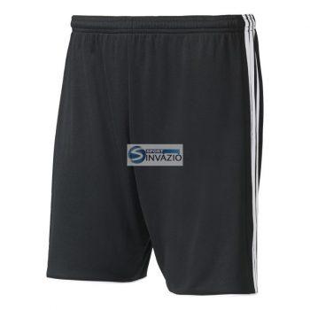 Adidas Tastigo 17 M BJ9128 futball shorts