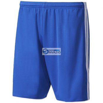 Adidas Tastigo 17 M BJ9131 futball shorts