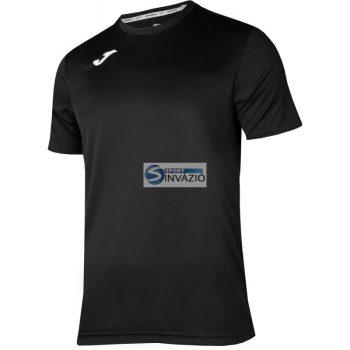 Joma Combi futball jersey M 100052.100