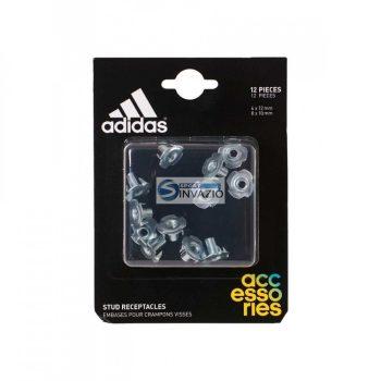 adidas stoplik 12x10mm 083027