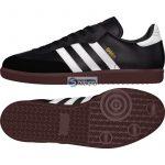 cipő Futball adidas Samba IN M 019000