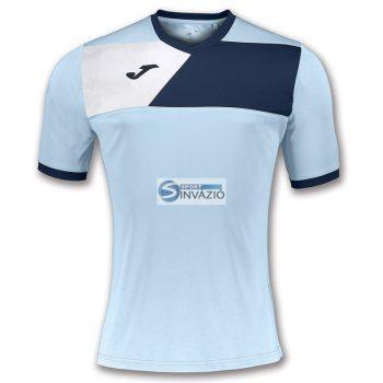 Crew 2 Joma futball jersey 100611.353