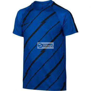 Nike Dry Squad Junior 833008-452 futball jersey