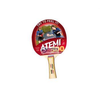 Table tenisz bats Atemi 300 S214559