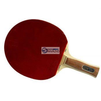 Atemi 3000 asztal tenisz bats