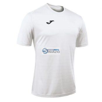 Joma Campus II futball jersey 100417.200