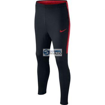 Nike Dry Academy Junior 839365-019 futball pants